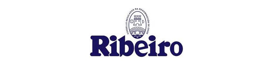 VINO DO. RIBEIRO