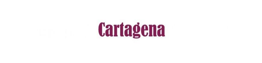VINOS CARTAGENA
